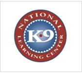 K9 National Training Center