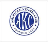 American Canal Club