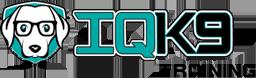IQK9 logo